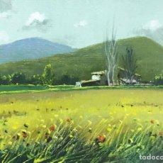 Arte: ANTONI SADURNI (1927-2014). Lote 162694138