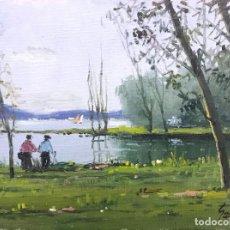 Arte: ANTONI SADURNI (1927-2014). Lote 162694594