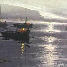 Arte: BELTRAN MESSA (1940-2006). Lote 164685974