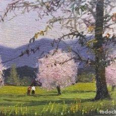 Arte: ANTONI SADURNI (1927-2014). Lote 165021726