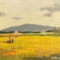 Arte: ANTONI SADURNI (1927-2014). Lote 165024802