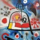 Arte: ZWEIG. Lote 165402942