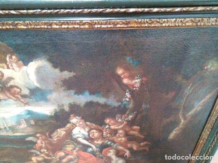 Arte: Escuela mallorquina XVIII - Foto 14 - 165925334