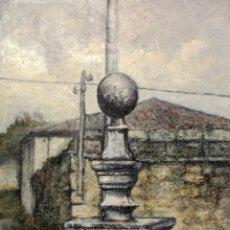 Arte: ARTEIXO. Lote 166034358