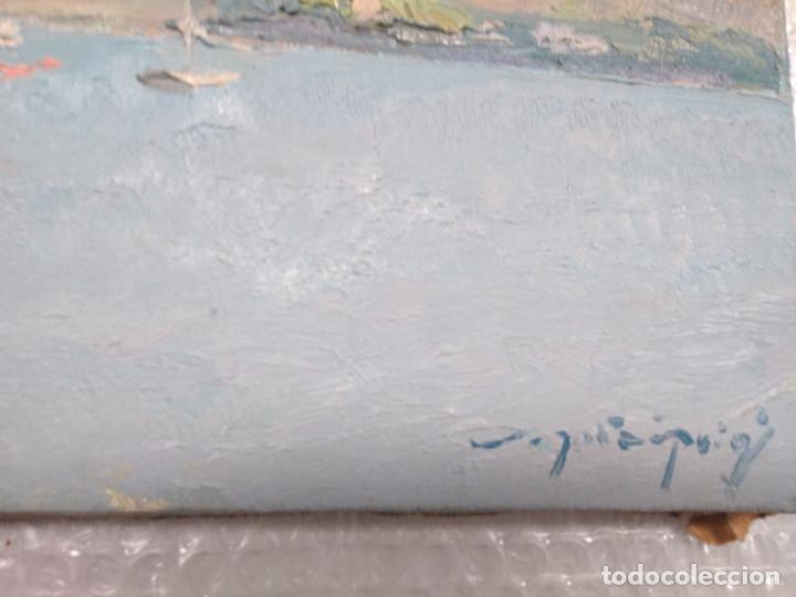 Arte: Joan Solá Puig - Foto 4 - 167560480