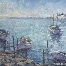 Arte: ANTONI. Lote 168570860