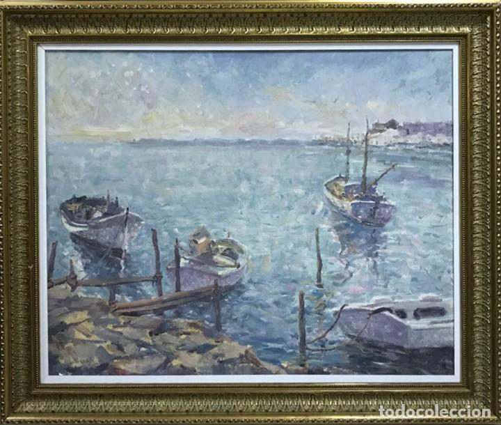 Arte: ANTONI - Foto 2 - 168570860