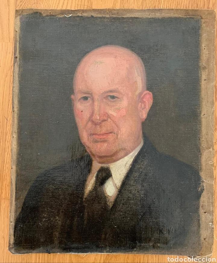 PINTOR RICARDO VERDE (Arte - Pintura - Pintura al Óleo Contemporánea )