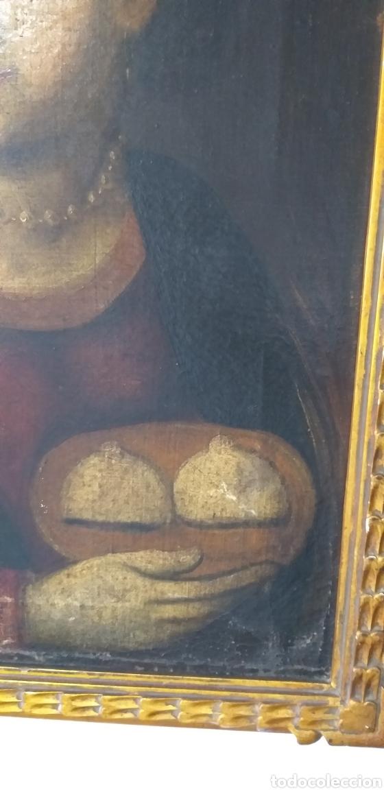 Arte: Oleo lienzo - Foto 16 - 170188784