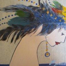 Arte: CUADRO. Lote 170398736