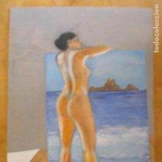 Arte: CUADRO. Lote 170916020