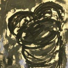Arte: JOAQUIM FALCÓ (1958). Lote 171088278