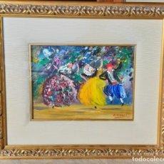 Arte: COLL BARDOLET - BALLADORS -. Lote 172362805