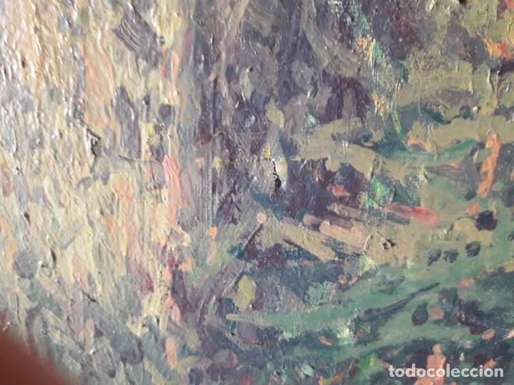 Arte: Paisaje - Foto 6 - 173493612