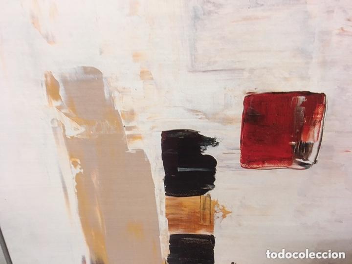 Arte: Impresión de pintura al óleo decorativa - Foto 4 - 173751274