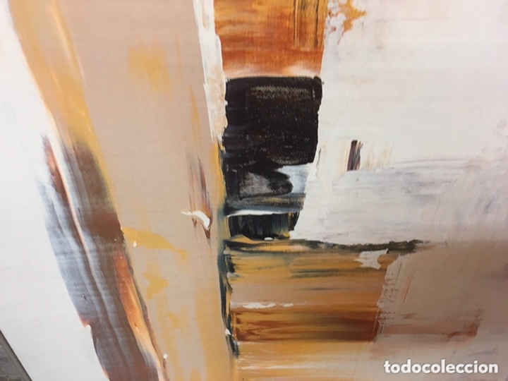 Arte: Impresión de pintura al óleo decorativa - Foto 5 - 173751274