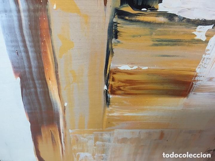 Arte: Impresión de pintura al óleo decorativa - Foto 6 - 173751274