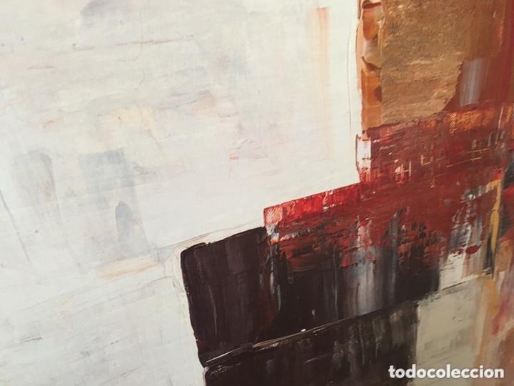 Arte: Impresión de pintura al óleo decorativa - Foto 7 - 173751274