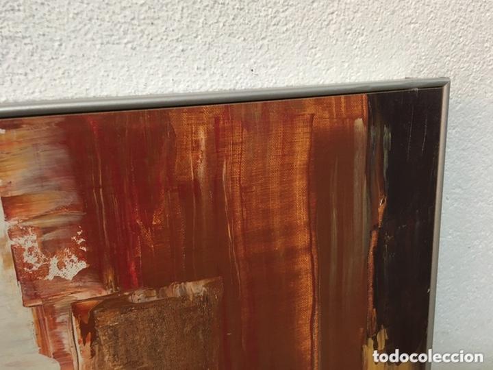 Arte: Impresión de pintura al óleo decorativa - Foto 8 - 173751274