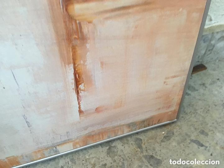 Arte: Impresión de pintura al óleo decorativa - Foto 11 - 173751274