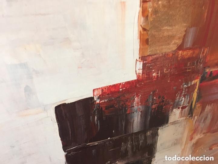Arte: Impresión de pintura al óleo decorativa - Foto 12 - 173751274
