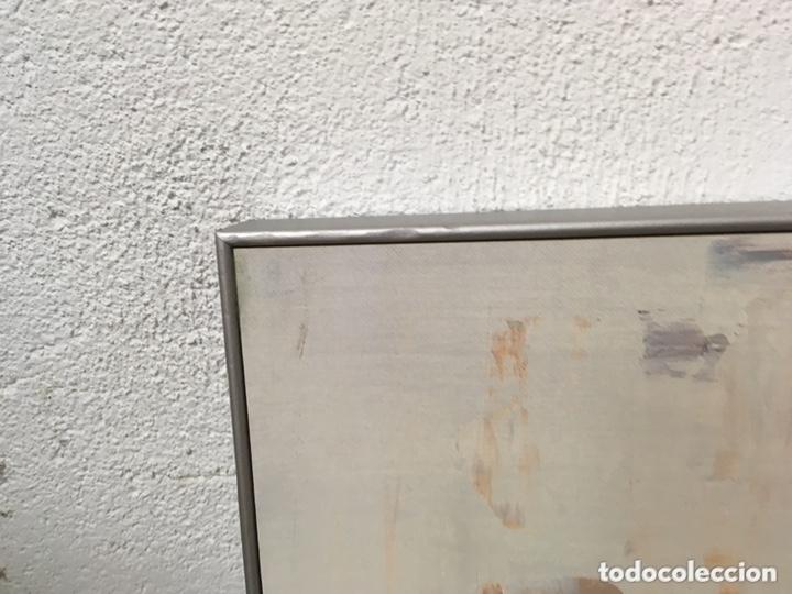 Arte: Impresión de pintura al óleo decorativa - Foto 13 - 173751274