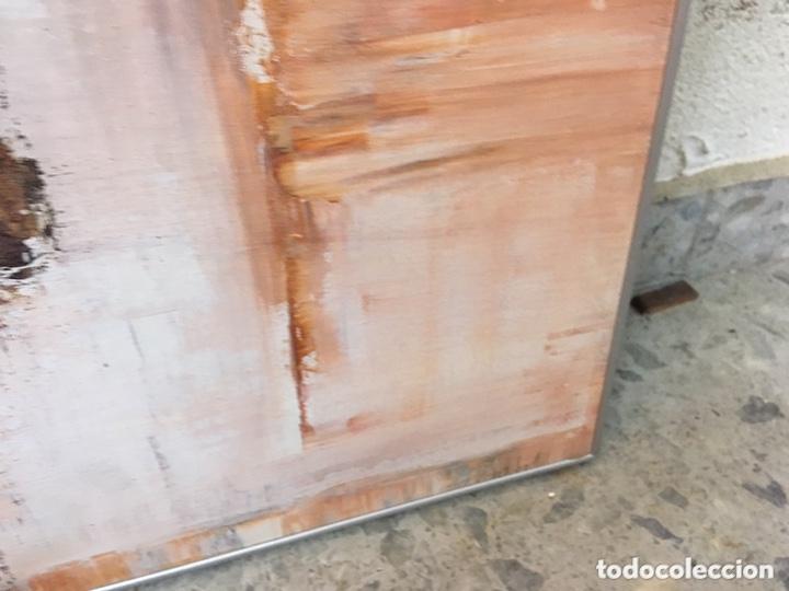 Arte: Impresión de pintura al óleo decorativa - Foto 14 - 173751274