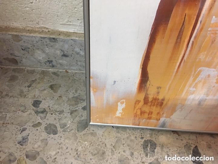 Arte: Impresión de pintura al óleo decorativa - Foto 15 - 173751274