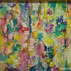 Arte: COLL BARDOLET. Lote 174079368