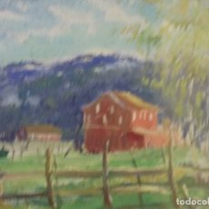 Arte: COLL BARDOLET. Lote 174080088