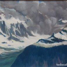 Arte: COLL BARDOLET. Lote 174237702