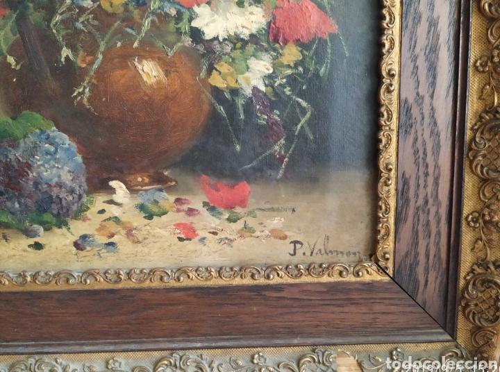Arte: Original, Henri Eugen Cauchois - Foto 2 - 175681593