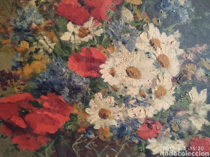 Arte: Original, Henri Eugen Cauchois - Foto 3 - 175681593