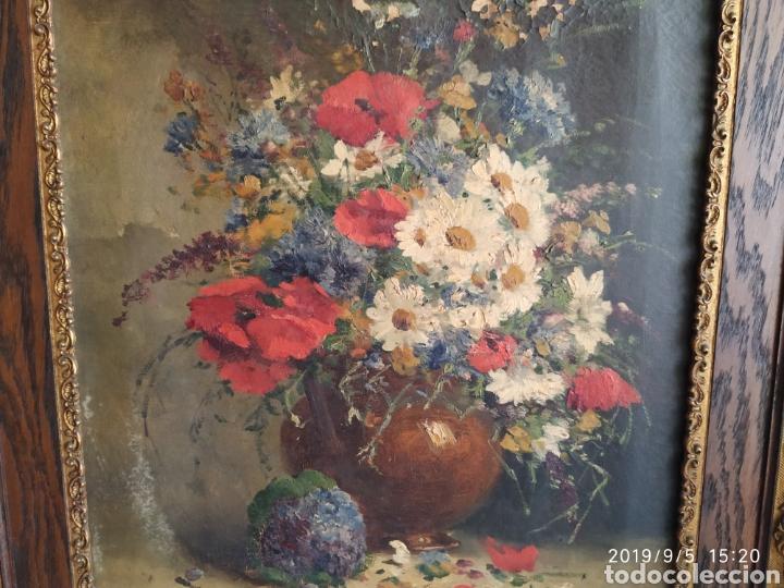 Arte: Original, Henri Eugen Cauchois - Foto 5 - 175681593