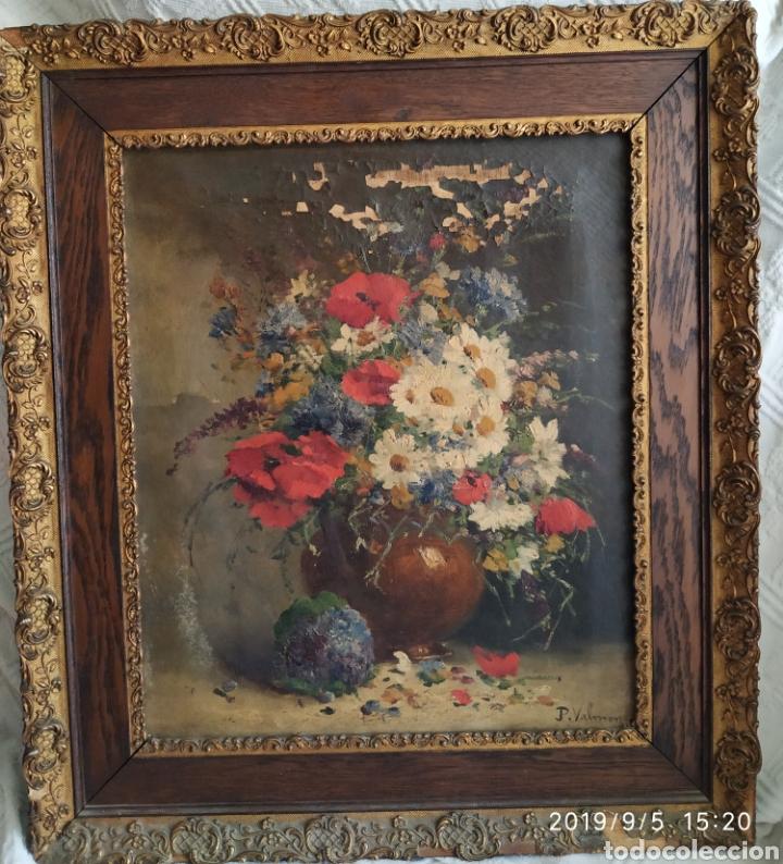 Arte: Original, Henri Eugen Cauchois - Foto 7 - 175681593