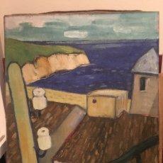 Arte: COLLIOURE. Lote 176666293