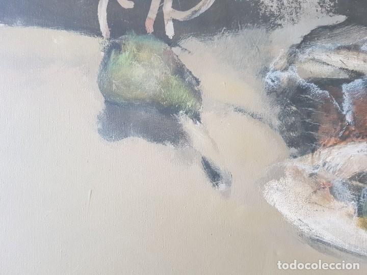 Arte: Pedro Gonzalez, bodegon - Foto 4 - 176869023