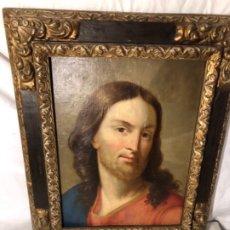 Arte: JESUS. Lote 176902004