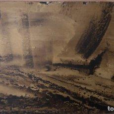 Arte: FRANCISCO GARCÍA TORCAL. Lote 177990319