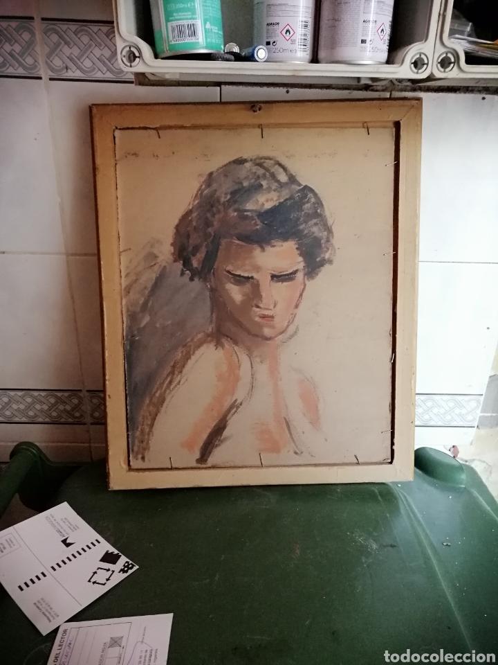Arte: Bodegón del pintor gallego - Foto 3 - 178050974