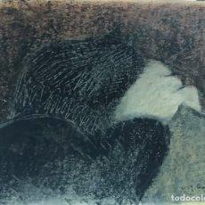 Arte: JORDI CASACUBERTA I CODINACH (OLOT 1944). Lote 178645611