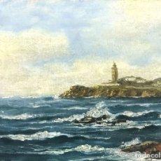 Arte: COSTA. Lote 179381591