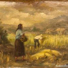 Arte: ILEGIBLE. Lote 179381712