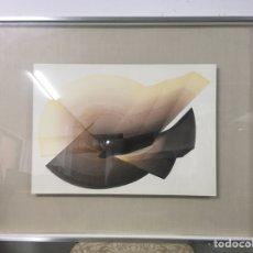Arte: PINTURA FIRMADA. Lote 179394957