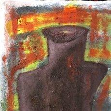 Arte: G. DOT. Lote 180082566