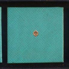 Arte: DANIEL LLEIXÀ - GALERIA RENÉ METRÀS. Lote 180480493