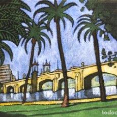 Arte: IVÁN GARCÍA AGUADO (1976). Lote 180681577