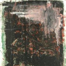 Arte: G DOT. Lote 180855377