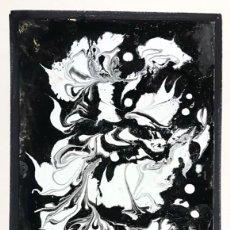 Arte: JOSEP GIBERNAU (1916-). Lote 180920921