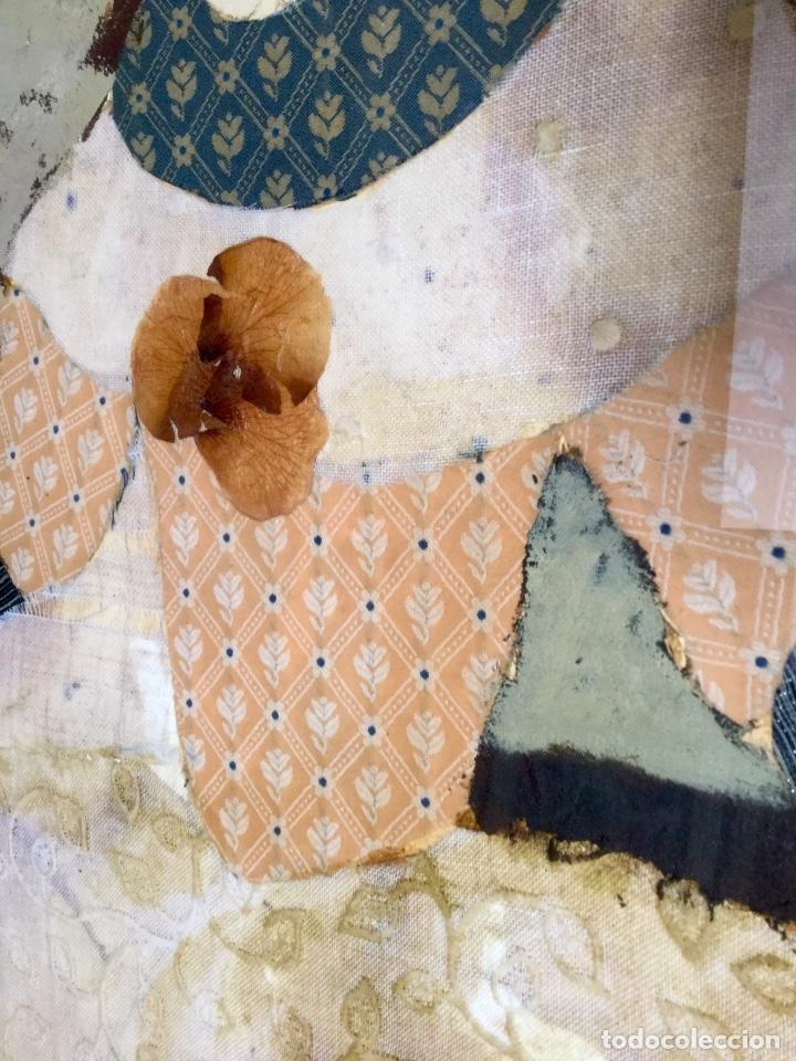 Arte: ENRIC PERÉ SOLANILLA ( Olot 1963) MENINA de gran formato - Foto 7 - 182767657